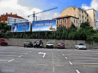 Reklama w mieście