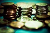 gotówka, pieniądze