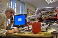 praca przy podatkach online