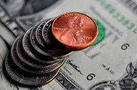 Windykacja - - Spłacanie długów nigdy nie należało do czynności interesujących, z tego też powodu wielu drży na samo [TAG=hasło