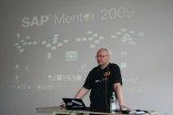 szkolenie SAP