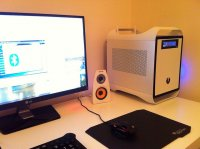 Oprogramowanie biurowe