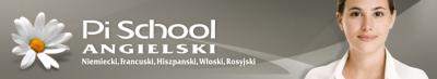 """szkoły języków obcych w Warszawie - W dzisiejszych czasach ogrom trudności z kwestiami językowymi są w stanie pomóc rozwiązywać wykwalifikowani specjaliści, dzięki którym każdy jest w stanie zaoszczędzić cenny czas oraz czasami duże sumy pieniędzy, które czasem później trzeba zapłacić, aby doszkolić się w angielskim. W każdym miasteczku Znajduje się duża ilość placówek językowych, jakie oferują odmienne podejście do studenta, jak również kilkanaście sposobów przyswajania wiadomości. Czy lepiej wybierać dobre szkoły językowe, takie jak przykładowo angielski czy bardziej niedrogie ich odpowiedniki? Aby jak najtrafniej dokonać wyboru chociażby określonej placówki dydaktycznej, najlepiej zapoznać się bliżej z samą kwestią i wgłębić się odrobinę w oferty dydaktyczne wielu szkółekjęzykowych.  <!--entry--></p> <p>Jest to łatwy sposób, aby prosto oraz  zorientować się w propozycjach kursów i szkoleń z angielskiego. Każdy, czy uczeń, czy też dorosły odnajdzie w takich miejscach taką ofertę, jaka najbardziej będzie odpowiadać jego indywidualnym pragnieniom. Kurs angielskiego na poziomie zaawansowanym to </p></div> <p><!--pagebreak--></p> <div style=""""text-align:justify""""> fantastyczne wyjście dla każdej uczącej się osoby, dbającej o własny samorozwój i o własną przyszłość. Warto przy tej okazji pamiętać, że nadmierny pośpiech nie okazuje się zazwyczaj świetnym doradcą, dlatego też lepiej zostawić sobie nieco czas, aby dobrze przejrzeć oferty [TAG=szkół językowych' title='szkoła języków obcych w Warszawie – pischool.pl' style='margin:4px;'/></div> <p> w swoim regionie i dowiedzieć się więcej o nauce języków obcych.</p></div> </div> <div class=""""cls""""></div> </div> </div> <div class=""""clearfix""""></div> <div class=""""entry-tags""""><i class=""""fa fa-tag""""></i><ul><li><a href=""""http://warka-zsp.pl/angielski/"""" rel=""""tag"""">angielski</a></li><li><a href=""""http://warka-zsp.pl/nauka-angielskiego/"""" rel=""""tag"""">nauka angielskiego</a></li><li><a href=""""http://warka-zsp.pl/szkol-jezykowych/"""" rel=""""tag"""">szkół j"""