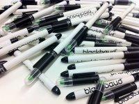 długopisy z nadrukami