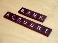 usługi bankowe dla firm
