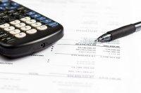 Rozliczenia finansowe