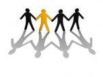 integracja w firmie